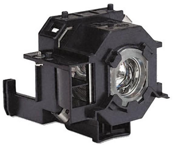 Epson elplp hybrid osram lampade ricambio proiettori v h l