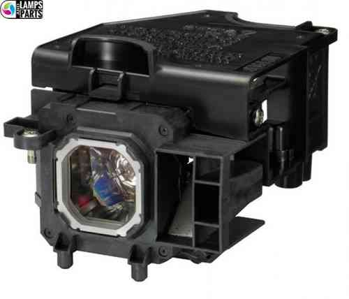 NEC NP15LP Hybrid-Beamerlamp