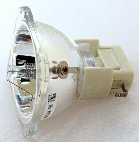 Osram P Vip 180 230 1 0 E20 6 Lampe Videoprojecteur