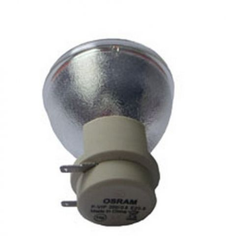 InFocus SP-LAMP-054 - originele OSRAM Beamerlamp