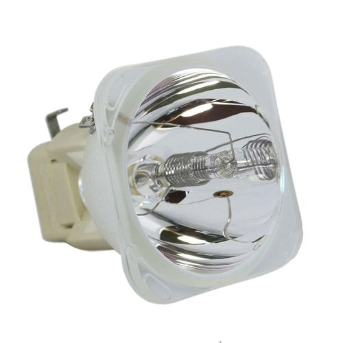 INFOCUS SP-LAMP-037 - Osram P-VIP Beamerlamp