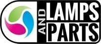 LampsAndParts